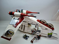 LEGO Star Wars Republic Gunship (75021)
