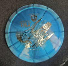 Discmania Disc Golf Simon Lizotte Signature Meta Tilt - Choose Exact Disc