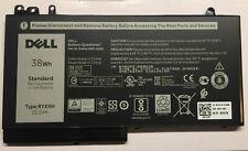 Bateria Dell RYXXH PARA LATITUDE 12