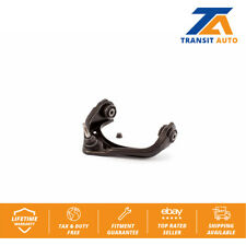 Front Left Upper Suspension Control Arm Ball Joint Assembly Ford Explorer Sport