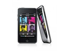 Apple iPod Touch 3G 32GB schwarz - GUT