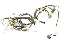 KTM 125 LC2 Bj.1996 - Kabelbaum Kabel Kabelage