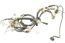 KTM 125 LC2 bj.1996 - Faisceau de câbles kabelage