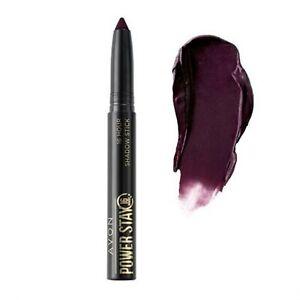 Avon True Power Stay 16 Hour Eyeshadow Stick
