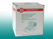 Nobatricot Schlauchverband 10 Cmx20 M 1 St PZN 7093938