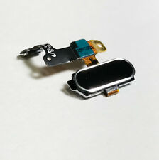 Samsung Galaxy S2 SM-T810 T815 Original Home Button Flex Cable Key Black