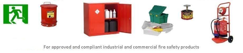 firesafetycompliance