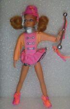 GUC Vintage Skipper Living  Doll  c1969