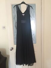Debenhams Women's Special Occasion Chiffon Dresses