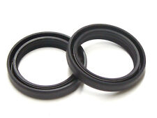Pro Series Fork Seal Kit Set For KTM XC SMR SX SX-F 48x57.9x11.5 0407-0140