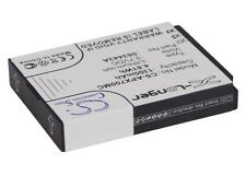 UK Battery for Actionpro ISAW A1 ISAW A2 Ace 083443A 3.7V RoHS