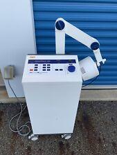 Auto Therm 395 Diathermy Machine - Mettler Electronics