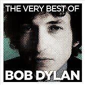 Bob Dylan - Very Best of [2013] (2013)