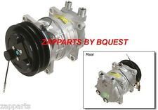 VOLVO 240,VOLVO 940 36000819, A/C Compressor