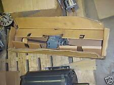 G.E. 1/10 hp room AC blower motor Grainger 4MO26