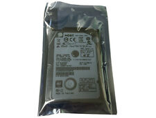 """HGST Travelstar Z7K500 HTS725050A7E630 500GB Internal 7200RPM 2.5"""" (0J26005) HDD"""