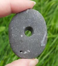 Hag Stone For Sale Ebay Stone, stone with bishopstone and hartwell. hag stone for sale ebay