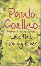 Weltliteratur & Klassiker im Taschenbuch-Format mit Paulo Coelho Belletristik-Bücher auf Englisch