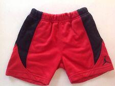 Kids Size 12M Air Jordan Athletic Shorts Nike