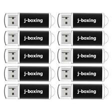 Bulk 10Pcs Flash Drive 256Mb Usb Memory Stick Small Capacity Pendrives Thumb Pen