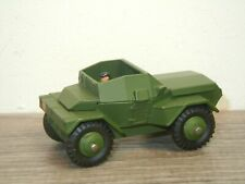Scout Car - Dinky Toys 673 England *38038