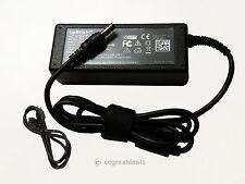 12V 5A 60W HIGHPOWER AC Adapter For Primera Bravo II CD/DVD Printer Power Supply