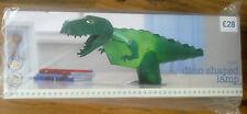 Next Children's Dinosaurs Bedroom Home & Furniture