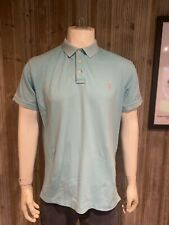 Gant Polo Tamaño XL