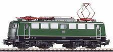 Piko 51733 E-Lok BR 140 der DB grün Wechselstromversion #NEU in OVP#