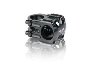 XLC Pro Ride - 31.8mm - MTB Stem - Black