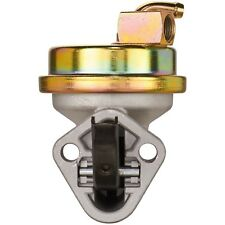 Mechanical Fuel Pump Spectra SP1009MP