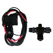 Lowrance N2K-Pwr-Rd Power Cable