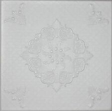 DIY Glue Up Textured Ceiling Tile 20x20 #R-20