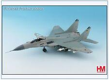 HA6503B MiG-29 LUFTWAFFE JG-73 29+03, 1994,Hobbymaster 1:72,NEU &