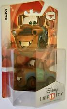 Disney Infinity Cricchetto Cars Statuetta Mater Personaggio Interattivo