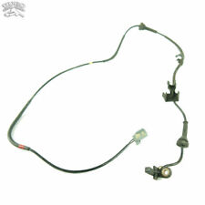 Solar Lighting Wiring Diagram additionally Borg Warner Overdrive Wiring Diagram also Fuse Box International 4300 likewise Wiring Diagram For Night Light in addition Acura Audi Bentley Buick Cadillac. on volvo lights wiring diagram