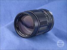 5945 - Minolta MD Soligor 135mm f2.8 Prime Lens