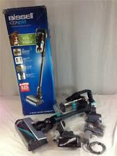 NEW Bissell Icon Pet High Powered Cordless Vacuum 22882- Missing Stick