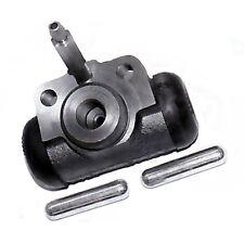 Radbremszylinder für O&K Gabelstapler - Länge 73 mm - Ø Kolben 25,4 mm