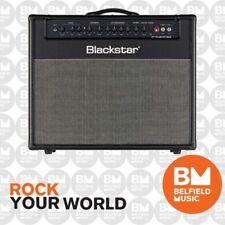 Blackstar HT-CLUB 40 MK2 Guitar Amplifier 40w Combo 1x12 HTCLUB Amp 40 Watts