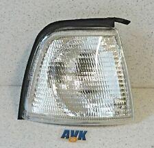 Blinker Blinkleuchte weiß rechts, Audi 80, B3, B4, Stufenheck, Kombi