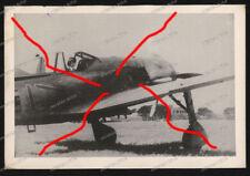 Jagdgruppe-JG-Jagdgeschwader-FW 190-Luftwaffe-Jäger--3