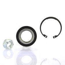 Radlagersatz Radlager Satz Wheel Bearing Wheel bearing kit Vorne