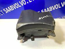 [DIAGRAM_38IS]  Car Fuses & Fuse Boxes for Volvo S40 I for sale | eBay | Volvo V40 1998 Fuse Box |  | eBay