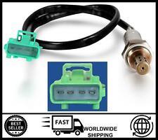 Direct Fit O2 Oxygen Lambda Sensor  FOR Peugeot  406, 407, 607, 807