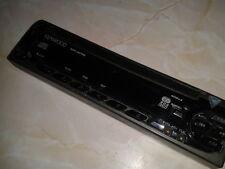 Kenwood KDC4070R CD/apagado de radio pop frontal