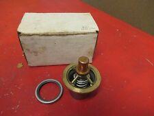 F.P.E. THERMOSTAT TEMPERATURE CONTROL SPOOL 1000-500 1060-500 NEW IN BOX