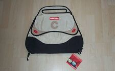 CONCORD BABY TRAVEL BAG/CAR SEAT PROTECTOR NEW
