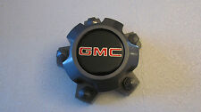 New OEM 1991-1994 GMC Truck Wheel Cover Center Hub Cap 15668554