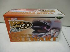 2000 Revell Tony Stewart Rookie of the Year 1/24